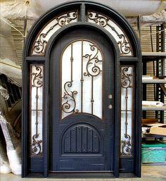 http://www.4distinct.com/custom-entry-doors.html