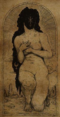 Adrian Baxter #illustration
