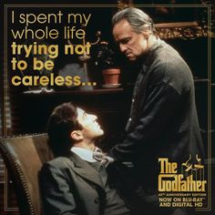 Italian Gangster, My Whole Life, Albert Camus, The Godfather, Great Movies, Anniversary, Movie Posters, Fictional Characters, Film Poster