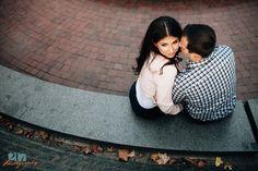 Philadelphia,engagement session,engagement photos,217 Photography,engagement photography,Spruce Street Harbor Park,Pop-up Gardens