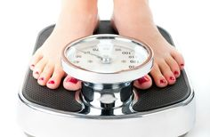 Weight-Loss Tips for Women