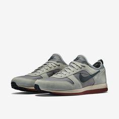 Nike Archive '75 Men's Shoe. Nike Store