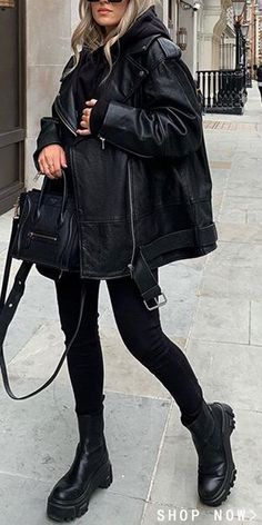Dressy Casual Outfits, Stylish Winter Outfits, Autumn Outfits, Cute Fall Outfits, Winter Fashion Outfits, Autumn Winter Fashion, Casual Wear, Summer Outfits, Uni Life