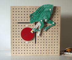 wooden_toys_giocattoli_in_legno_3