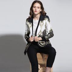 #моды #магазинюбка #одежда #магазинодежды #интернетмагазинодежды #платья #купитьплатье #одеждакаталог #настиле #мода2017 #мода2018 #юбки #купитьюбку #красиваяодежда #стильнаяодежда #вещи #модамода #модастиль #стильныевещи