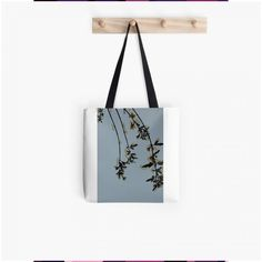 'Flowers aesthetic ' Tote Bag by gravity-draws Aesthetic Drawing, Flower Aesthetic, Pictures To Draw, Amazing Flowers, Beautiful Pictures, Tote Bag, Drawings, Stuff To Buy, Bags