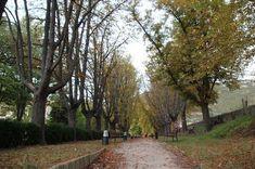 Rutas Mar & Mon: Escapada por Las Merindades-Burgos #Oña