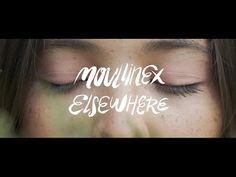 http://videoclipe.pt/?q=videoclipe/elsewhere #moullinex