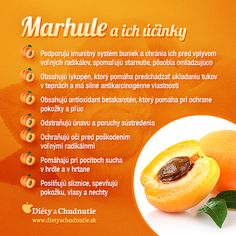 Infografiky Archives - Page 10 of 14 - Ako schudnúť pomocou diéty na chudnutie Raw Food Recipes, Healthy Recipes, Workout Pictures, Fitness Pictures, Dieta Detox, Wellness, Graham Crackers, Organic Beauty, Fruits And Vegetables