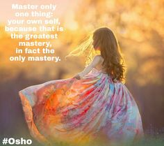 97 Best Osho Quote Images Spirituality Osho Buddha Art