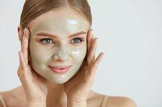 Kollagénpótló házi arcmaszk fillérekből: jobb, mint a botox Beauty Make Up, Hair Beauty, Health 2020, Natural Cosmetics, Body Care, Health And Beauty, Health Fitness, Food And Drink, How To Make