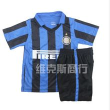 Like and Share if you want this  2015-16 Inter Home Kit Sports Kids Boys Soccer Clothing Sets Children Students Training Football Uniform For 2-13T     Tag a friend who would love this!     FREE Shipping Worldwide     #BabyandMother #BabyClothing #BabyCare #BabyAccessories    Get it here ---> http://www.alikidsstore.com/products/2015-16-inter-home-kit-sports-kids-boys-soccer-clothing-sets-children-students-training-football-uniform-for-2-13t/