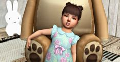TS4 Poses Sims 4 Toddler, Poses, Face, People, Figure Poses, The Face, Faces, People Illustration, Folk