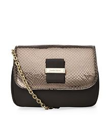 See by Chloé Rosita Mini Shoulder Bag