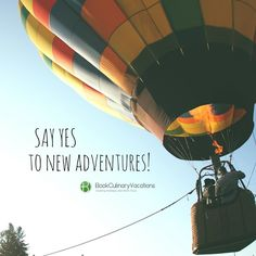 Cheers to new adventures! :D