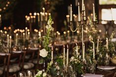 Soho Farmhouse, This Is Us, Candles, Table Decorations, Gallery, Wedding, Furniture, Home Decor, Casamento