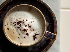 Cappuccino3