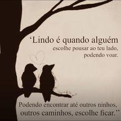 Luz Belchior uploaded this image to 'Recadinhos'.  See the album on Photobucket.