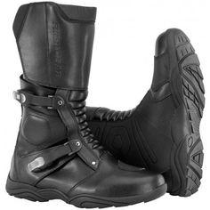 Kathumandu Boots #FirstGear