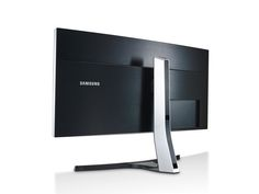 Samsung SE790C - Google 搜索