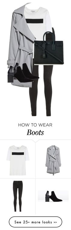 """""""Untitled #9221"""" by alexsrogers on Polyvore"""