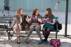 Girls (TV)
