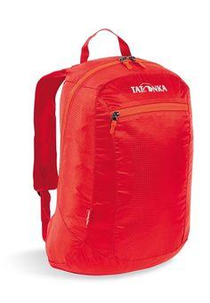 Городской рюкзак Tatonka Squeezy