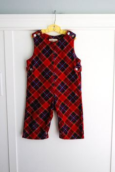 Girls' Clothing (newborn-5t) Clothing, Shoes & Accessories Nwot Baby Girl 0-2 Months Lovely Superbaby Sleepsuit Babygro