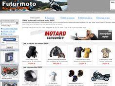 Code promo Futur Moto Bmw