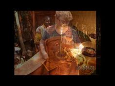Lost Love spells traditional healing Lost love spells by traditional healer Psychic kule for love & family problems.