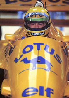 Memória,História,Esportes,F1,Formula UM,Silverstone,GranPrix,Blog do Mesquita,Ayrton Senna,Lotus 99T,1987 02 www.mesquita.blog.br XXX