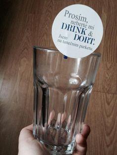 Svatební téma Shot Glass, Wine Glass, Weddings, Drinks, Tableware, Inspiration, Drinking, Biblical Inspiration, Beverages