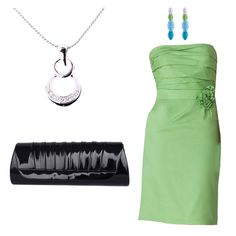 A-line Strapless Satin Draped,Flowers Bridsmaid dress (GWBM0558)  http://www.grandgowns.com/wholesale-bridesmaid-dress-gwbm0558