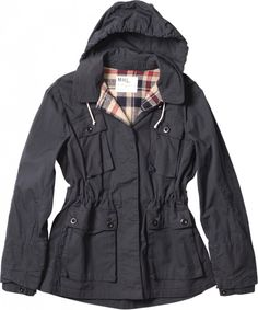 military jackets for women | Women Military Jacket