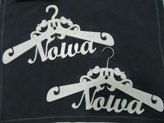 Cabide para vestido noiva