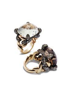 pomellato-tango-rings.jpg (2362×3155)