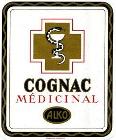 Oy Alkoholiliike Ab:n väkevät etiketit Restaurant History, Old Ads, Nostalgia, Medicine, Humor, Tattoos, Words, Funny, Tatuajes