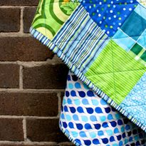 Placing a Value on Your Quilts