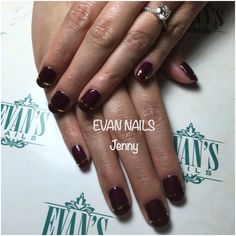 Evan Nails 2751 Gessner Rd Houston, TX 77080 713 895 8277   #nails #nailed #nailart #nailpro #nailedit #evannails #houston #houstonnails #houstonsbest #houstonnailsalon #beautiful #beauty #prettynails #promagazine #manicure #valentino #vegas_nay #hudabeauty #nailsmagazine ™@evannails