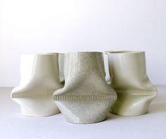 'Baladi' tableware collection by Galia Tammuz Dailytonic