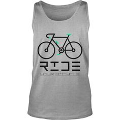 Cycle Your Bike and Ride a Bicycle Often Keep Cycling 2 #gift #ideas #Popular #Everything #Videos #Shop #Animals #pets #Architecture #Art #Cars #motorcycles #Celebrities #DIY #crafts #Design #Education #Entertainment #Food #drink #Gardening #Geek #Hair #beauty #Health #fitness #History #Holidays #events #Home decor #Humor #Illustrations #posters #Kids #parenting #Men #Outdoors #Photography #Products #Quotes #Science #nature #Sports #Tattoos #Technology #Travel #Weddings #Women