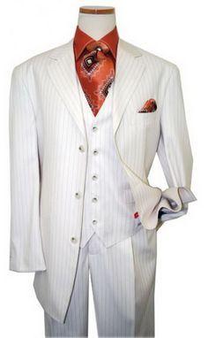 steve harvey suits - Google Search