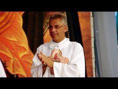 Exercícios Práticos para a Cura do Ressentimento Padre Léo - TV