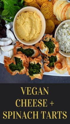 This healthy vegan recipe is easy to make. The ingredients are very simple, making it very cheap also. Vegan weightloss, dairy free, lunch, dinner, snacks, health tips, healthy, hacks, diet.