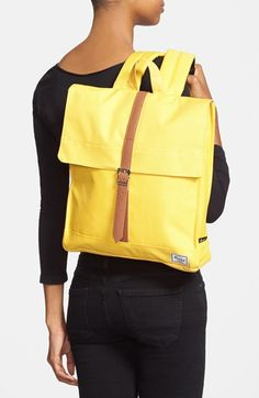 Herschel Supply Co. 'City' Backpack | Nordstrom