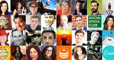 72 Must Follow Facebook Pages for Aspiring Content Marketers - http://www.postplanner.com/72-must-follow-facebook-pages-for-content-marketers/…