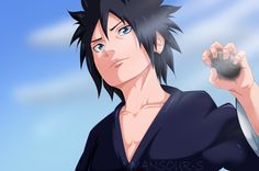 madara by Mansour-s