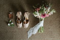 noiva-do-dia-casamento-em-brasilia-clube-do-congresso-ornare-fabio-oliveira-meu-dia-perfeito (5)