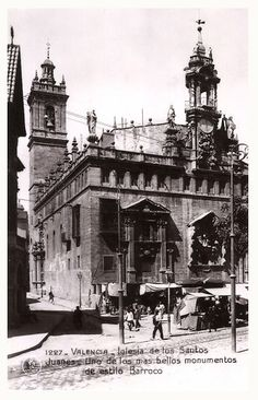 Iglesias, Ghibli, Big Ben, Nostalgia, Building, Travel, Saints, 15th Century, Cathedrals