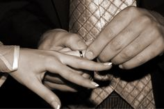Getting Married In Italy, Got Married, Italy Wedding, Ways To Save, Rings For Men, Money, Tips, Men Rings, Silver